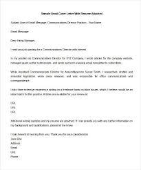 cover letter template for job application lukex co