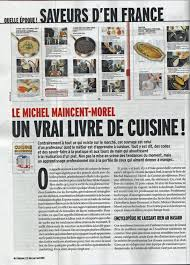 la cuisine de reference 55 élégant photographie de la cuisine de reference cuisine jardin