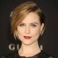 short hairstyles with height pictures on styling short hairstyles cute hairstyles for girls