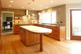 large kitchen island ideas kitchen island design ideas with seating appliances granite for