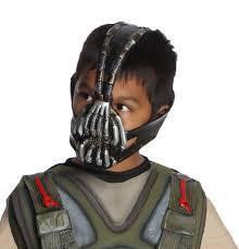 Bane Halloween Costume Dark Knight Rises Gotham Halloween Dark Knight Rises Costumes