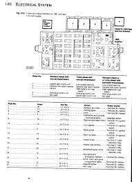 vw caddy 2008 wiring diagram linkinx com