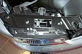 audi vin number check audi a8 vin vehicle identification chassis number vin number