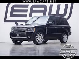 land rover lr3 black used land rover for sale birmingham al cargurus