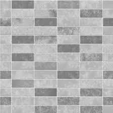 wallpaper border for bathrooms