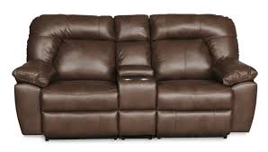 Leather Sofa Lazy Boy Recliners With Storage Lazy Boy Sectional Power Recliners
