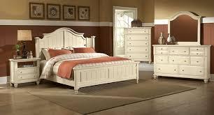 solid wood bedroom furniture set bedroom design high end solid wood bedroom furniture sets in great