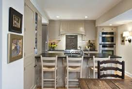island peninsula kitchen kitchen island peninsula ideas popular superb fabulous white with