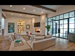 amazing home interior design ideas amazing home interior dayri me