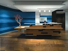 Small Reception Desk Ideas Reception Desk Ideas Office Reception And Waiting Areas Design