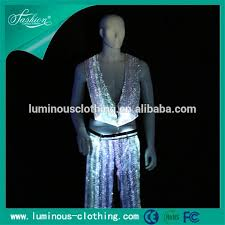 Glow Dark Halloween Costumes Glow Worm Halloween Costume Glow Worm Halloween Costume Suppliers
