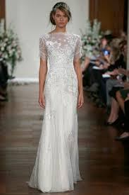 robe de mari e simple dentelle robe de mariage civil en 60 images tendances 2016 2017