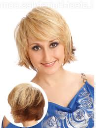 medium length hairstyles for women over 40 medium length hairstyles for women with hair popular long