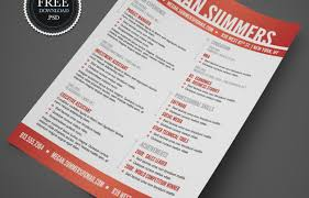 stylish tags best it resume writing services free printable