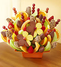 fruit flower bouquets same day fruit bouquets fruitbouquets