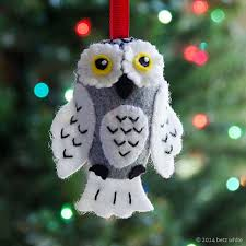 happy october 1st today s the day stitch along ornament