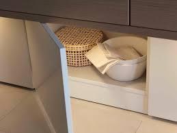 furniture green kitchen ideas backsplash tile ideas pier one