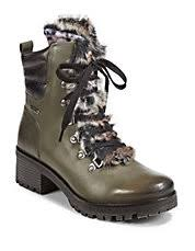 womens combat boots canada moto combat boots for hudson s bay