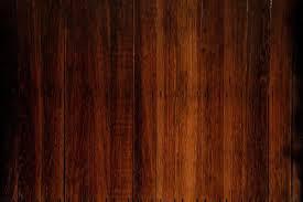 Wooden Desk Background Wood Background Image On Wallpaperget Com