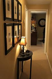 brilliant mirrors for hallway corners toward decorative indoor