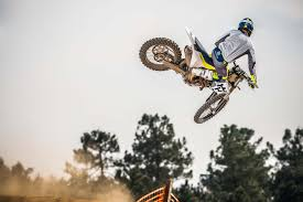 husqvarna motocross gear 2017 husqvarna four stroke motocross line gets traction control