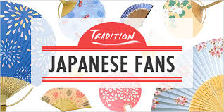 japanese fan japanese fans everything you need to when buying a fan