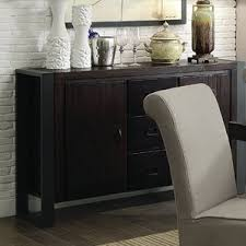 Sideboards Black White And Lacquer Reclaimed Wood Sideboards U0026 Buffets You U0027ll Love Wayfair