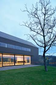 58 best architecture house images on pinterest architecture