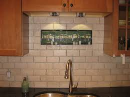 kitchen backsplash patterns kitchen kitchen backsplash ideas best of dyi back spash using