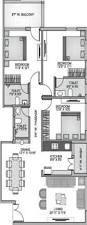 universal home design floor plans universal motif in dharampeth nagpur price location map floor