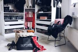Cleaning Out Your Wardrobe by Detox Your Wardrobe With Vestiaire Moderosa