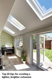 extension interior design ideas best home design ideas