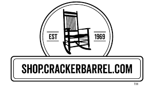 welcome to cracker barrel old country store cracker barrel old