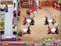 jeux gratuits de cuisine de jeu cuisine de rve tlcharger en franais gratuit jouer jeux awesome