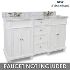 home hardware bathroom vanities picture with bathroom makeovers