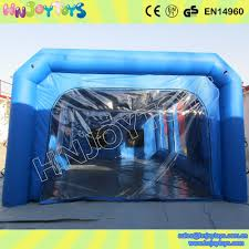 cheap photo booth rental wholesale mobile paint booth online buy best mobile paint booth