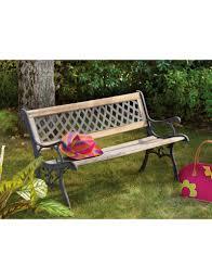fabricant mobilier de jardin ozalide décoration extérieure et meubles de jardin ozalide