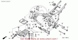 yamaha 650 wiring diagram tractor parts service and repair manuals