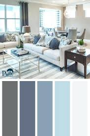 img inspirationpopular greige paint colors behr popular beige