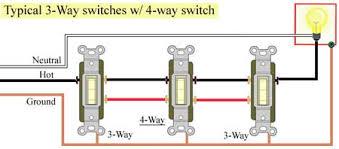 wiring diagram for leviton 4 way switch u2013 readingrat net