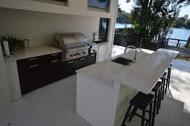 Outdoor Kitchen Ideas On A Budget Kitchen Ideas Outdoor Kitchen Ideas On A Budget Sydney