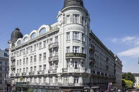 austria trend hotel astoria vienna 2017 reviews u0026 hotel booking