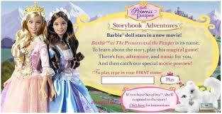 barbie princess pauper images barbie princess