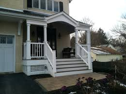 articles with split entry porch ideas tag excellent entry porch