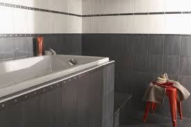 revetement adhesif meuble cuisine revetement adhesif meuble cuisine trendy revetement meuble superbe