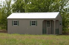 offices home offices lone star structures