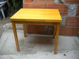 table de cuisine vintage table de cuisine en formica table de cuisine formica table de