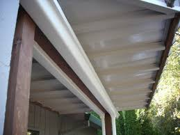 Southeastern Underdeck Systems by Deck Drain Radnor Decoration