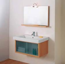 bathroom vanities designs home dzine bathrooms 8 contemporary bathroom vanity designs you