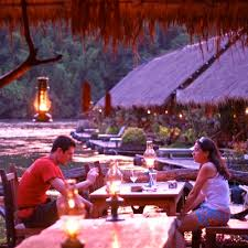 river or hotels original floating hotel thailand river kwai hotels kanchanaburi